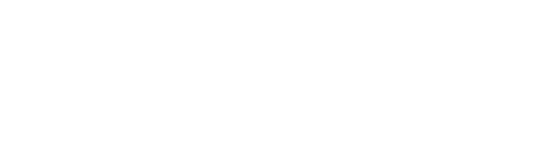 Delivery, dine-in, carry-out